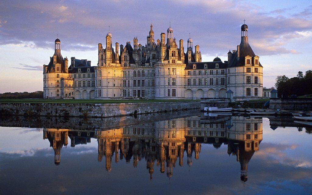 castle_4