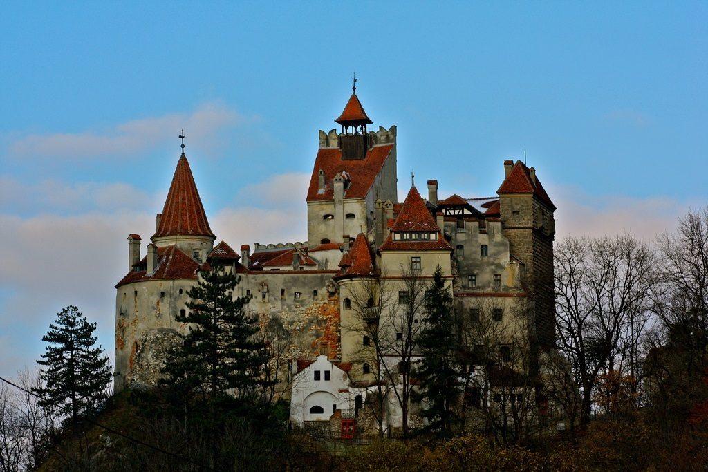 castle_6