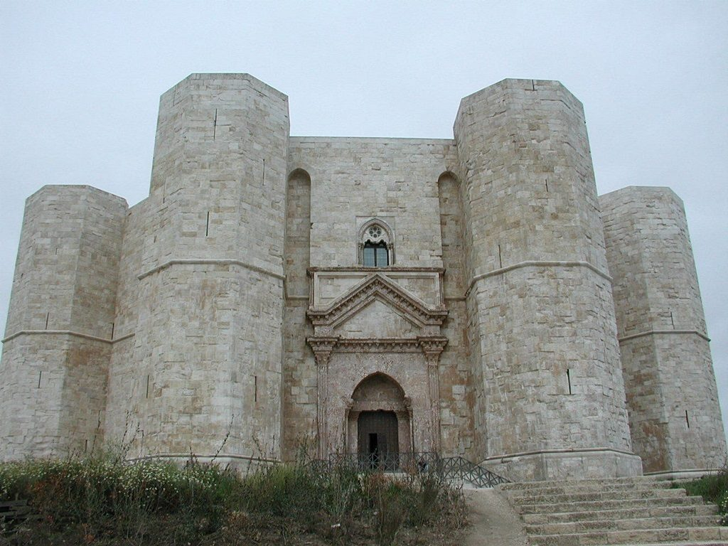 castle_7