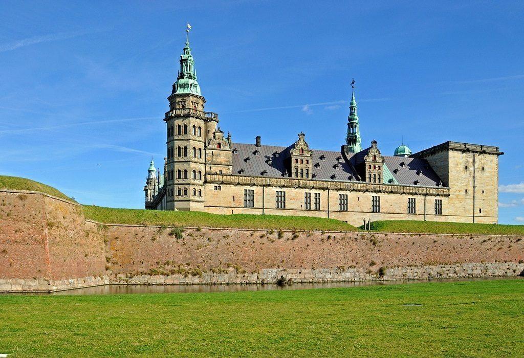 castle_9