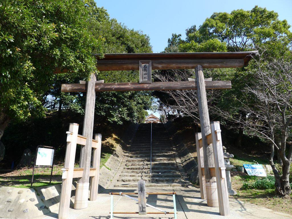 fukuoka_33