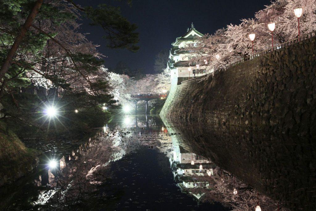 Hirosaki_2
