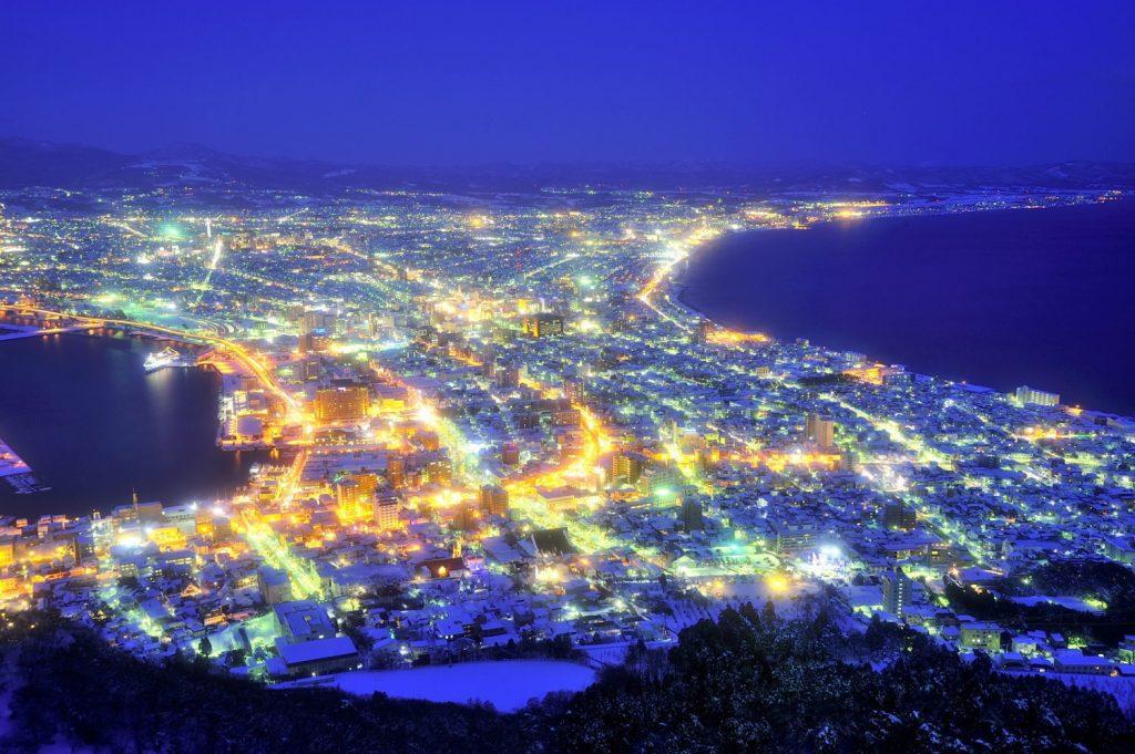 Hokkaido_6