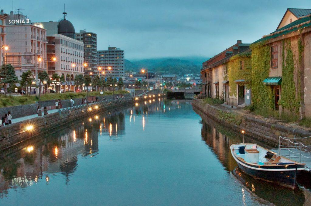 Hokkaido_8