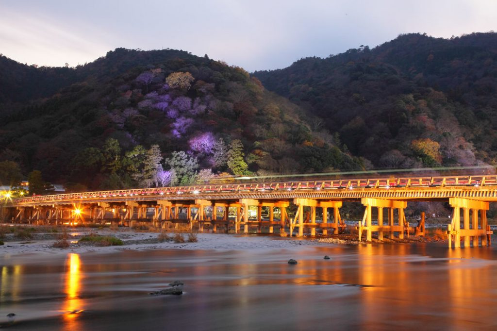 Kyoto_59