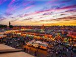 Marrakech_eye