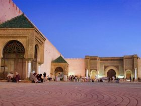 Meknes_eye
