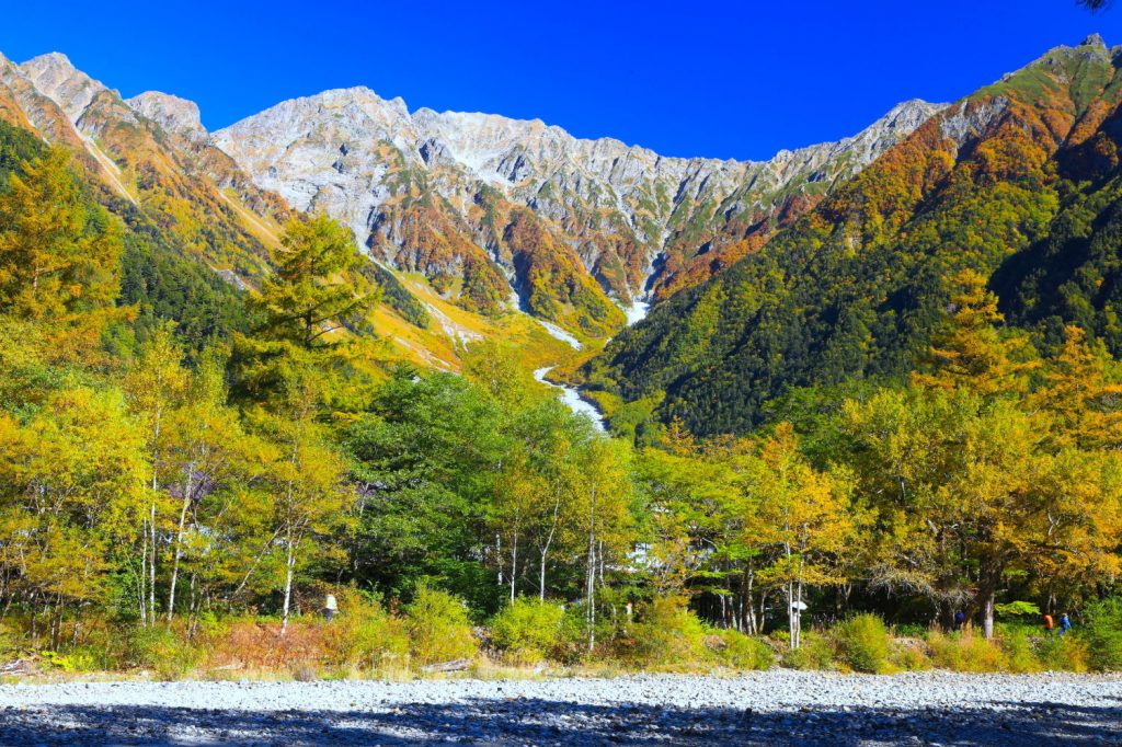 Nagano_52
