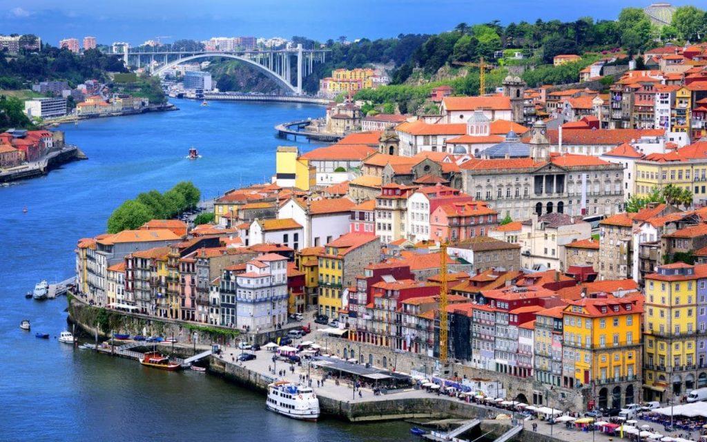 Porto_eye