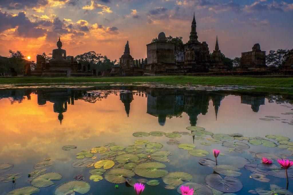 Sukhothai_1