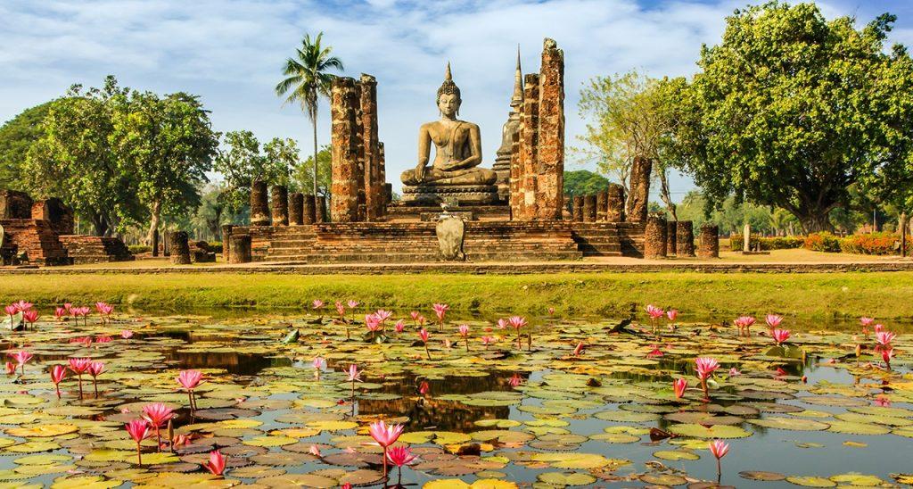 Sukhothai_eye