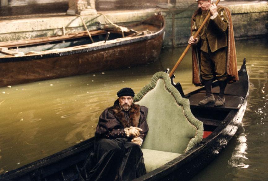 The Merchant of Venice_2