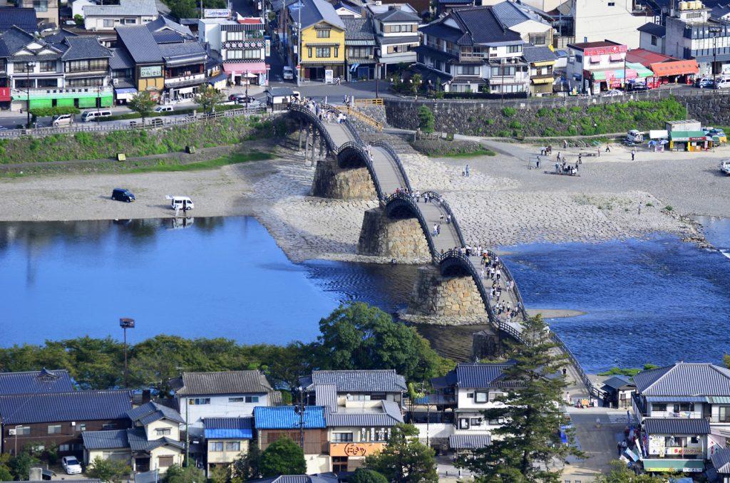 Yamaguchi_70