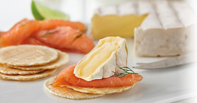 Camembert cheese_2