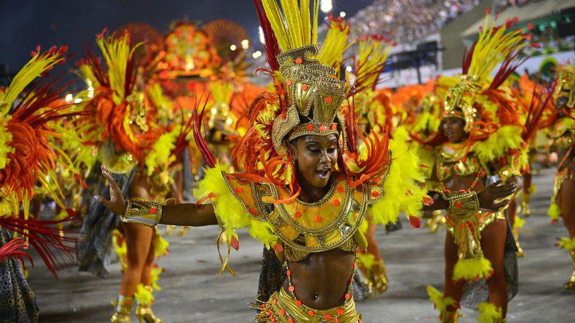 Carnaval de Rio_2