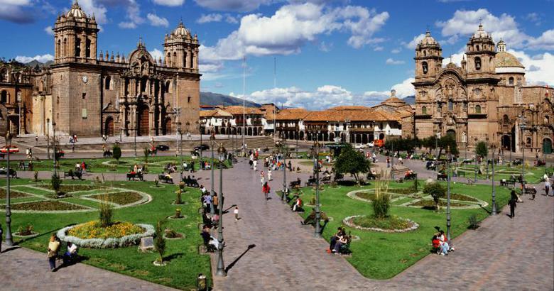 Cusco_eye