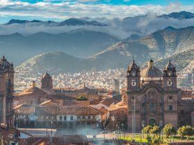 Cusco_eye2