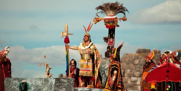 Inti Raymi_2
