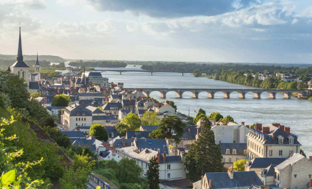 Loire_eye