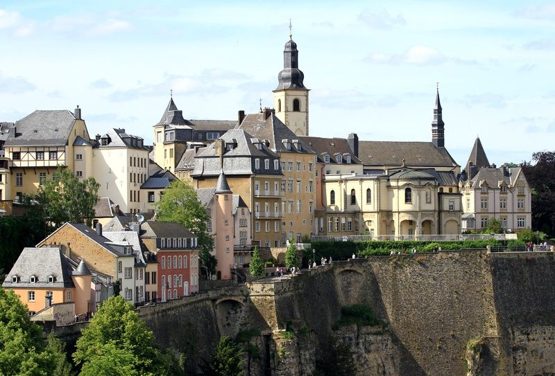 Luxembourg_2