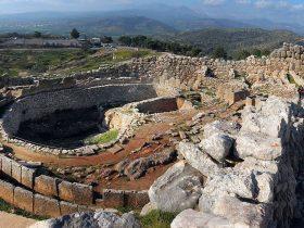 Mycenae_eye