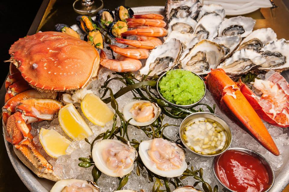 Seafood_3