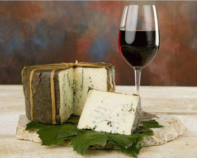 blue cheese_2