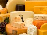 cheese_eye
