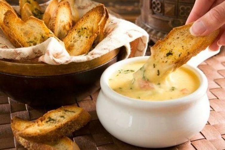 gouda cheese_2