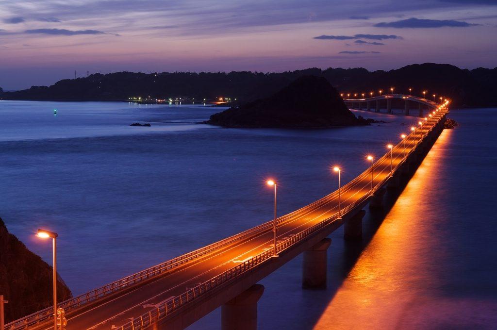 bridge_night