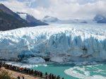 Los Glaciares_eye