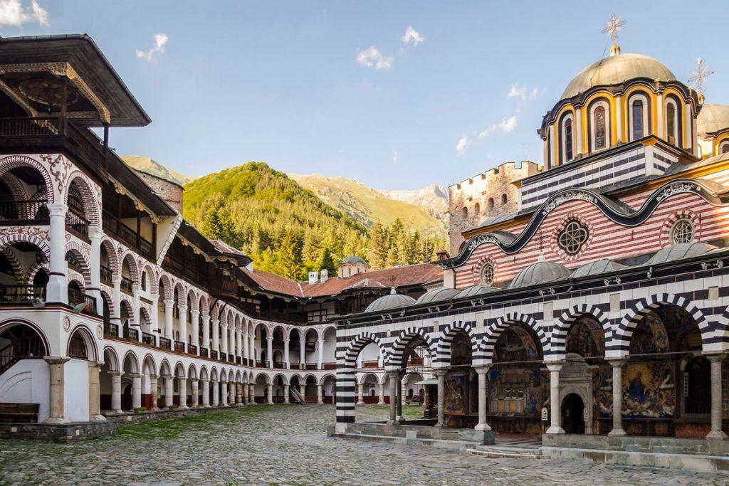 monastery_4