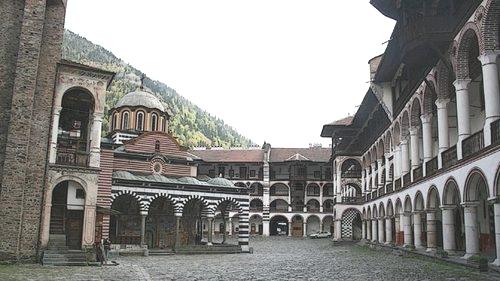 monastery_5