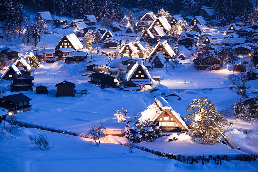 shirakawago_eye