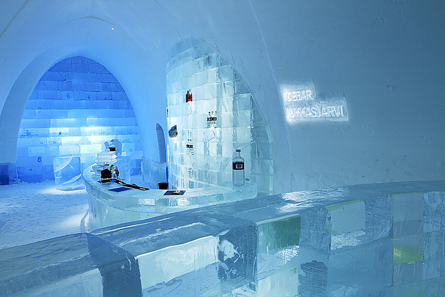 Icehotel_6