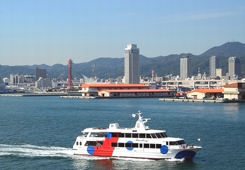 cruise_6