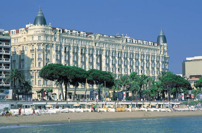InterContinental.Carlton.Cannes.Hotel_Exterior