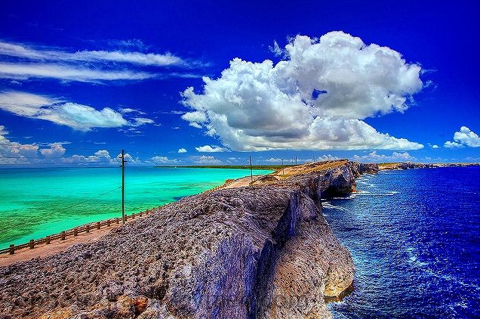 エルーセラ島3