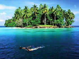 パプアニューギニア4