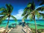 ファカラバ環礁