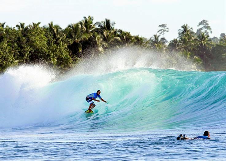 メンタワイ諸島2