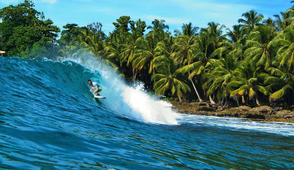 メンタワイ諸島4