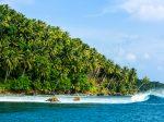 メンタワイ諸島