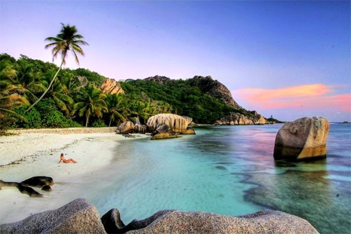 ラティーグ島3