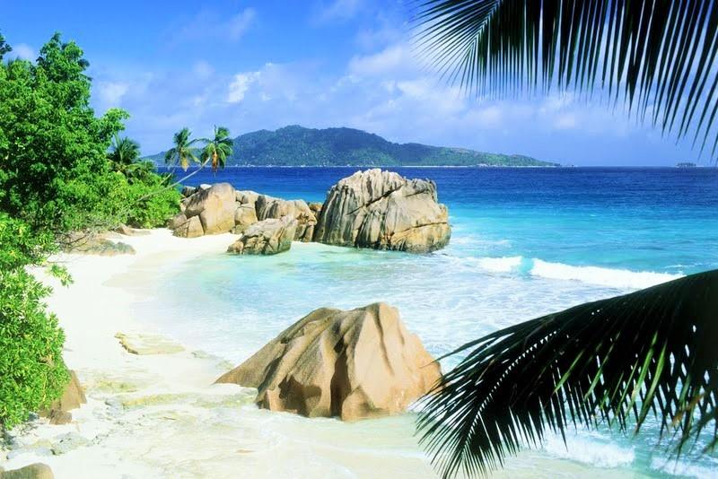 ラティーグ島1