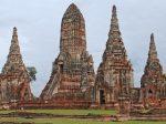 Ayutthaya_eye
