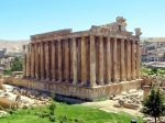 baalbek_eye