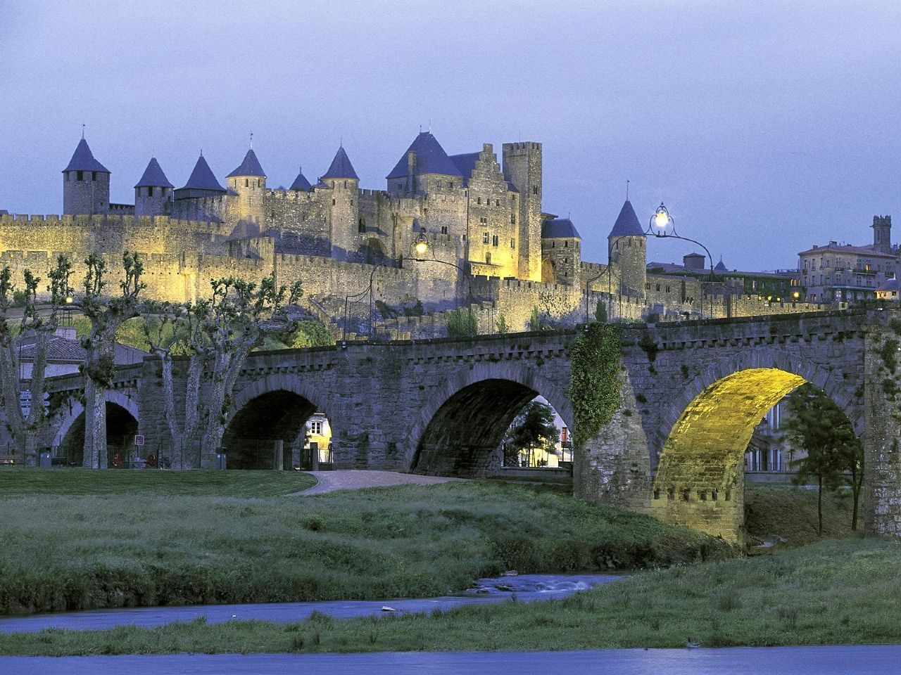 carcassonne_night2