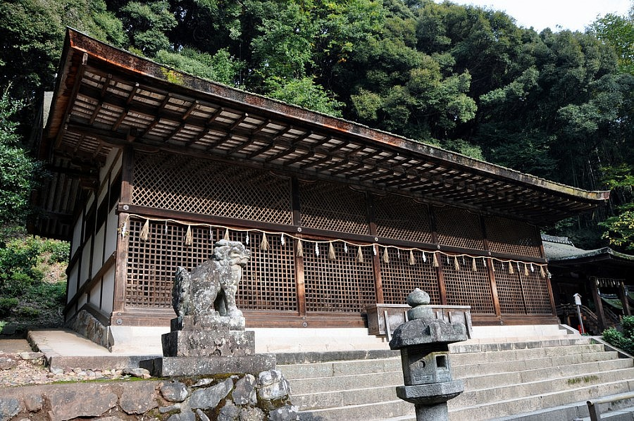 kyoto_ujigami