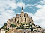 mt-saint-michel